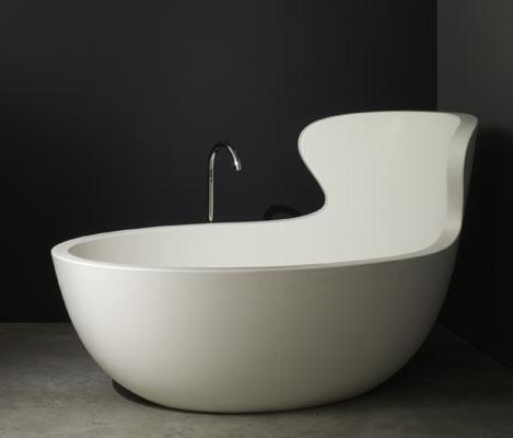 choisir sa baignoire inspiration bain. Black Bedroom Furniture Sets. Home Design Ideas