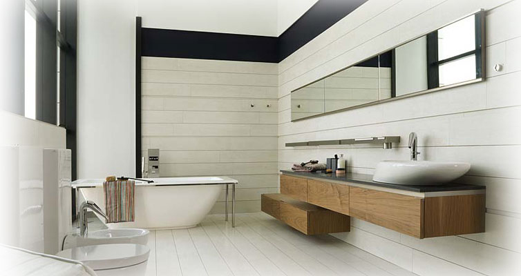 tetris de porcelanosa inspiration bain. Black Bedroom Furniture Sets. Home Design Ideas