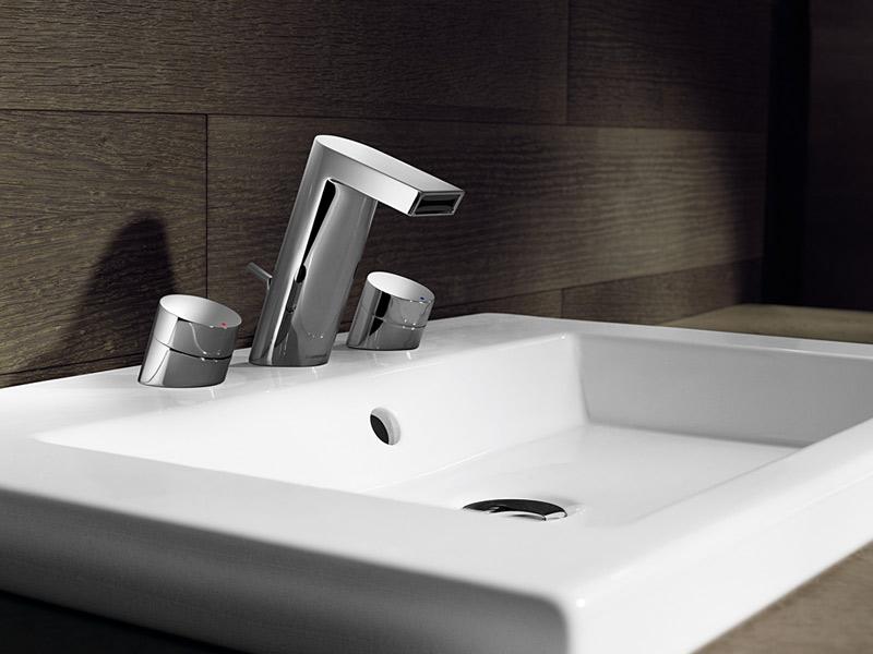 Hansa chez Robinet Design
