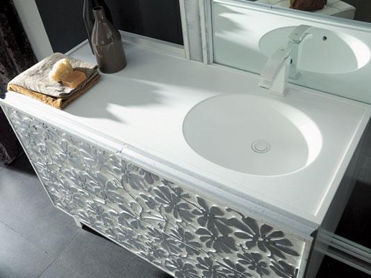 table rabattable cuisine paris meuble salle de bain porcelanosa. Black Bedroom Furniture Sets. Home Design Ideas