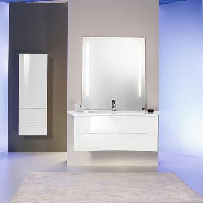 salle-de-bains-minimaliste