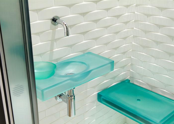 Un hammam à domicile, le rêve! | Inspiration bain