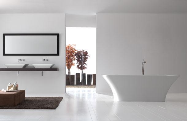 salle de bains, collection de salle de bains, salle de bains design