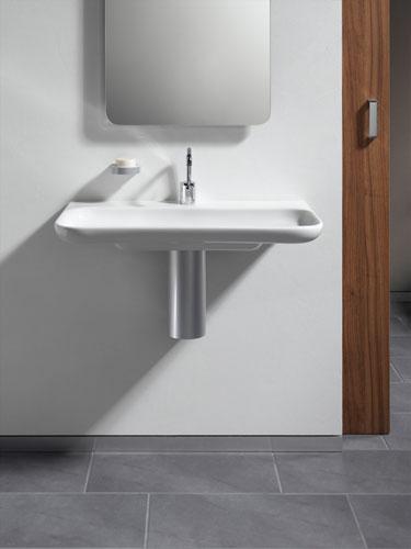 Vasques de salle de bains - lavabos de salle de bains - Vasque Mod de Vitra
