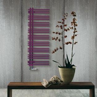 radiateur-salle-de-bains