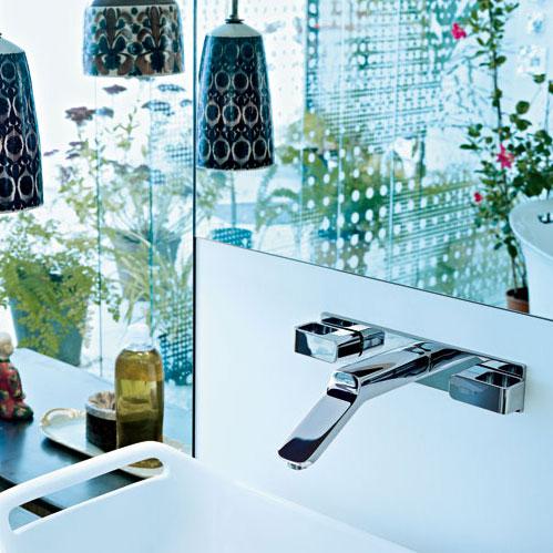 nouveaux-robinets