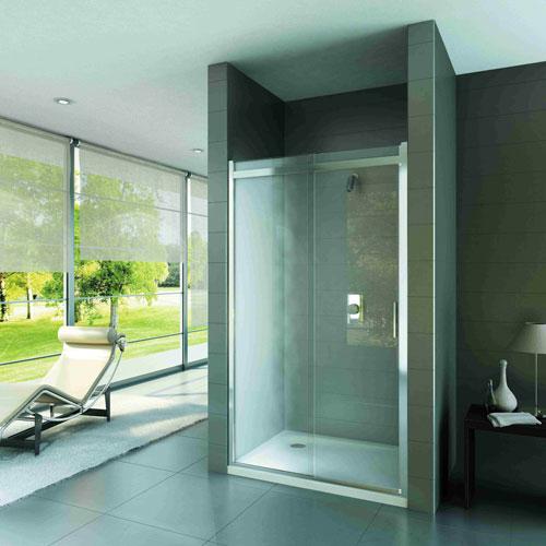 la douche comment bien la choisir inspiration bain. Black Bedroom Furniture Sets. Home Design Ideas