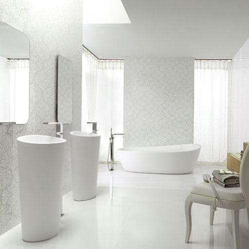 porcelanosa inspiration bain page 2. Black Bedroom Furniture Sets. Home Design Ideas