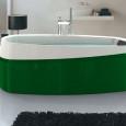 La baignoire caméléon de Jacuzzi
