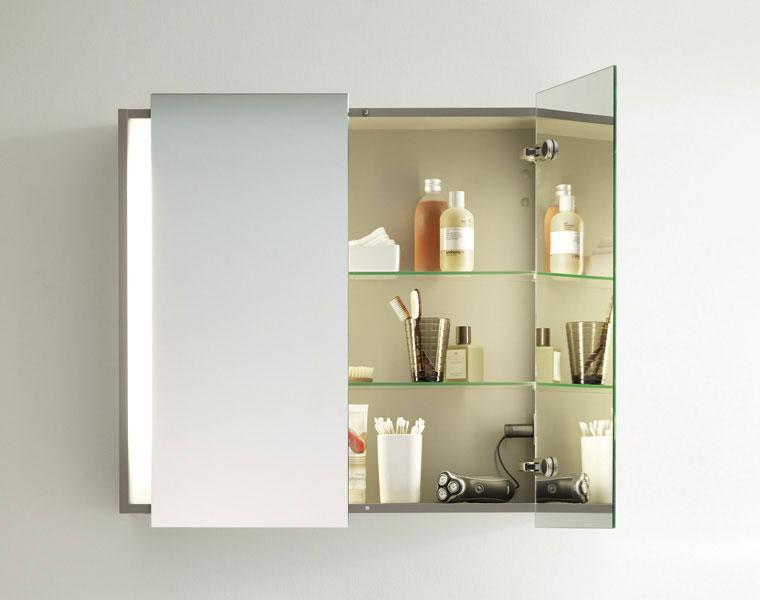 miroir de salle de bains o mon beau miroir. Black Bedroom Furniture Sets. Home Design Ideas