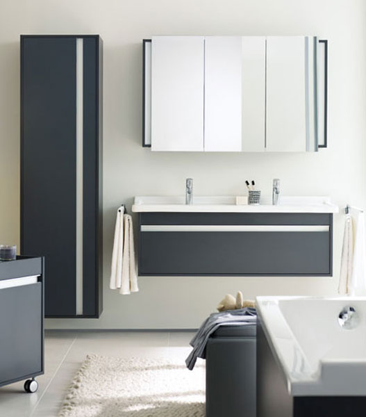 miroir salle de bain avec prise best prise lectrique intgre dans un miroir triga with miroir. Black Bedroom Furniture Sets. Home Design Ideas