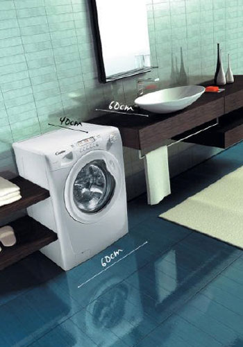 lave linge sechant petite largeur machine laver sur enperdresonlapin. Black Bedroom Furniture Sets. Home Design Ideas