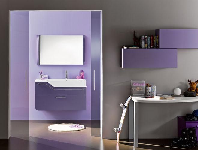 Stocco-petite salle de bains