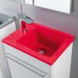 Lave-mains : pour tous les styles
