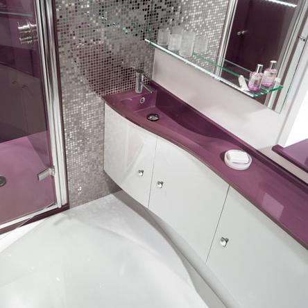 idees-petites-salles-de-bains