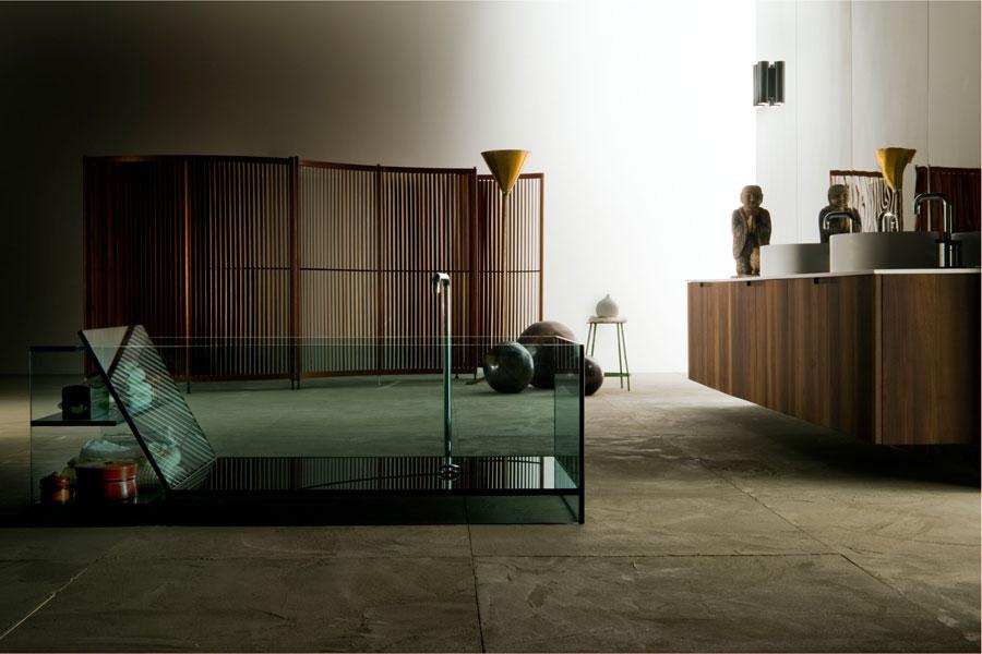 Boffi-baignoire