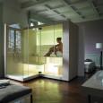 Un sauna à domicile pour évacuer le stress