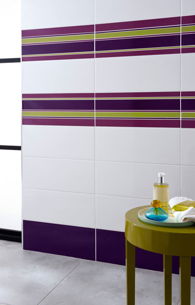 Carrelage La Nouvelle Collection De Lapeyre Inspiration Bain