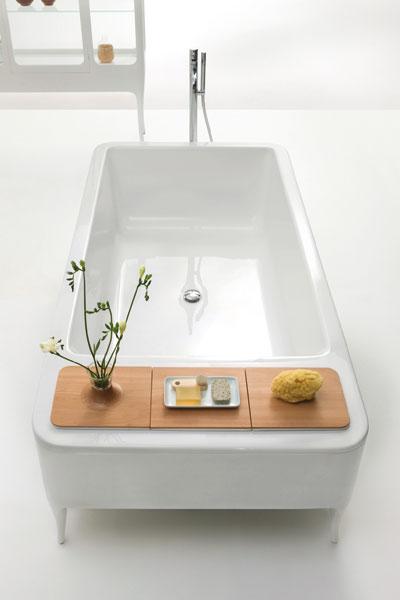 Bisazza-baignoire