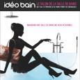Bientôt le salon Idéo bain 2012