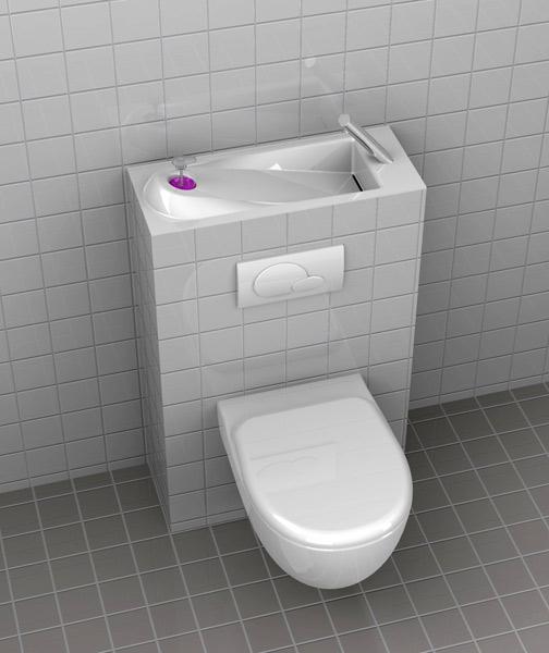 toilette avec lave integre castorama 28 images toilette avec lave intgr castorama fabulous. Black Bedroom Furniture Sets. Home Design Ideas