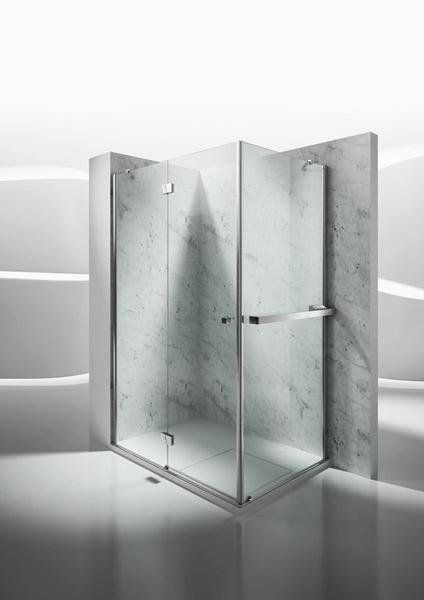 la paroi chauffante de vismaravetro inspiration bain. Black Bedroom Furniture Sets. Home Design Ideas