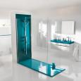 Idéo bain 2012 : les nouveautés de la salle de bains