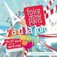 Des entrées gratuites pour la foire de Paris