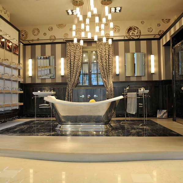 magasin d couvrir jcd del pine inspiration bain. Black Bedroom Furniture Sets. Home Design Ideas