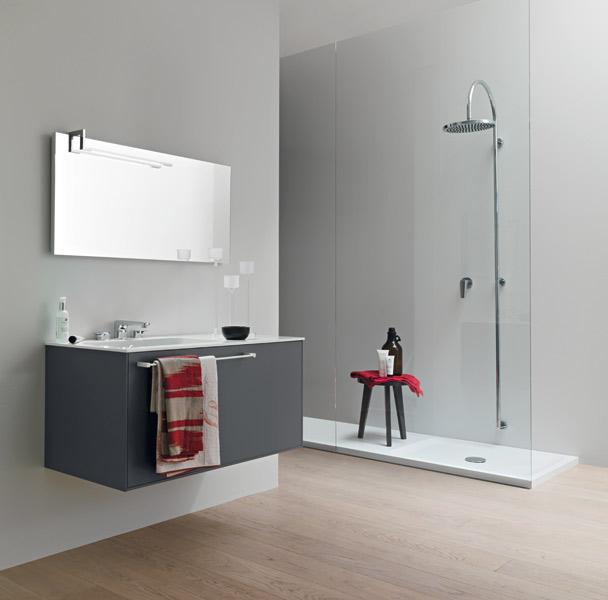 Meuble salle de bain marque italienne 8 stocco Meuble salle de bain italienne