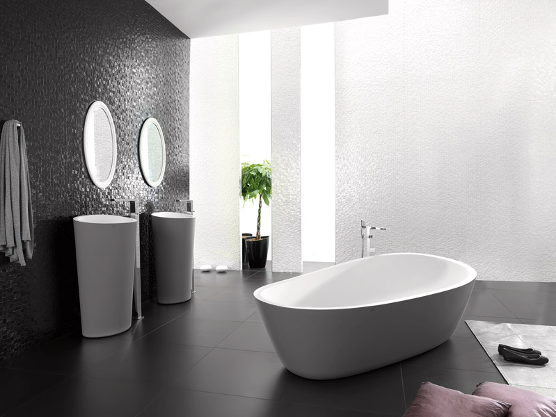 porcelanosa prix salle de bain. Black Bedroom Furniture Sets. Home Design Ideas