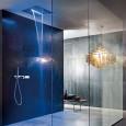La douche complète de Fantini