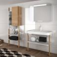 J2O, la salle de bains design de Pyram