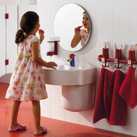 salle-de-bains-enfant