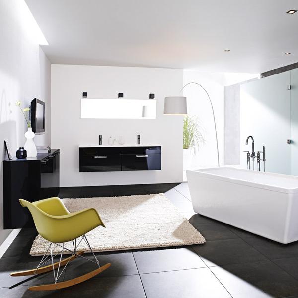 salle-de-bains-kvik