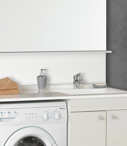 Plan vasque Andernos chez unesalledebain.com