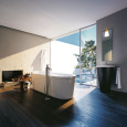 Philippe Starck s'invite dans nos salles de bains