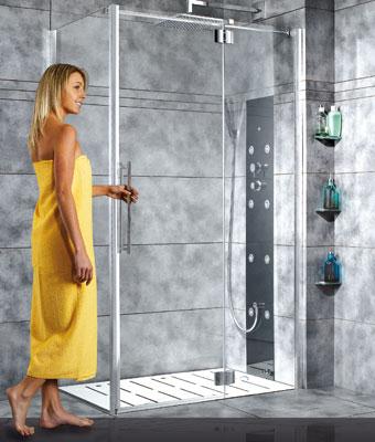 salle bain italienne