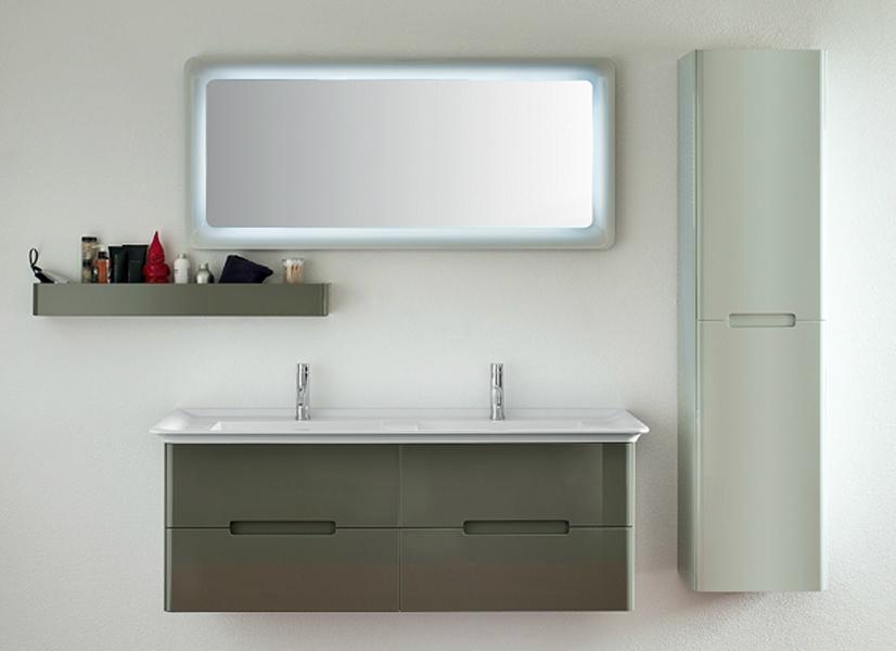 La petite salle de bains design d 39 inda inspiration bain for Inda salle de bain