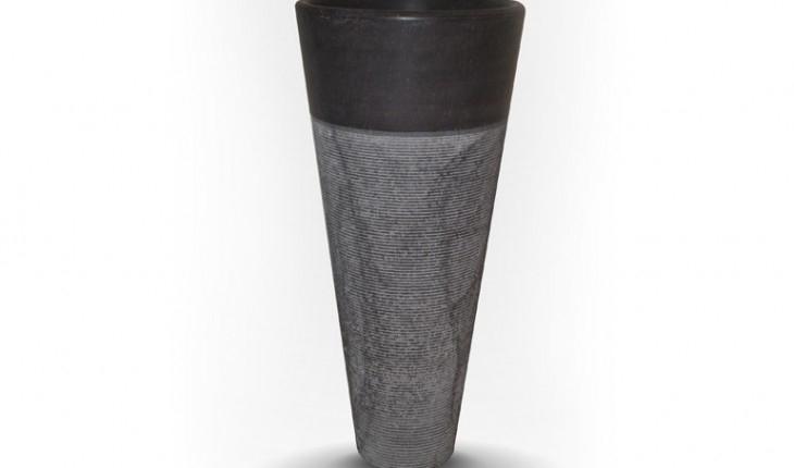 nouveaut s de la salle de bains l 39 actualit d 39 octobre 2013 inspiration bain. Black Bedroom Furniture Sets. Home Design Ideas