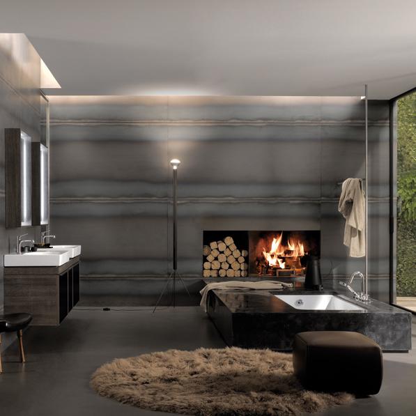 salle-de-bains-citterio-first
