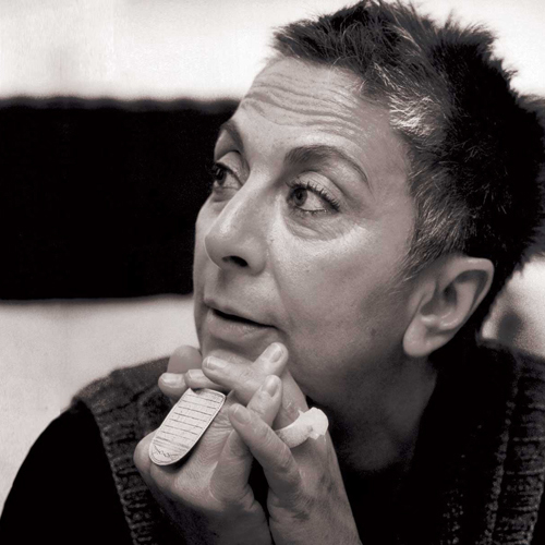 paola navone first