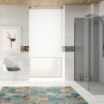 Accessoires de salles de bains : créez votre style