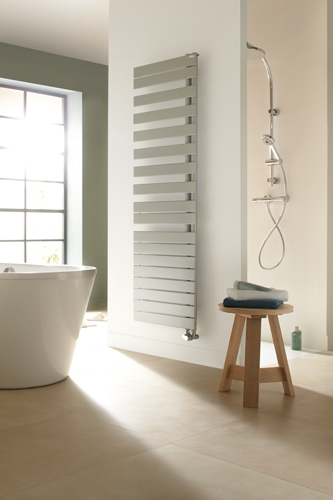 "Radiateur ""Regate Twist+Air"", Acova"