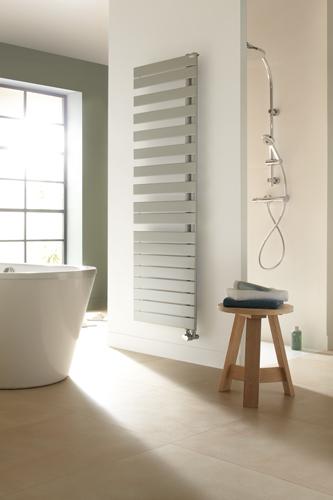 quel radiateur s che serviettes pour sa salle de bains. Black Bedroom Furniture Sets. Home Design Ideas