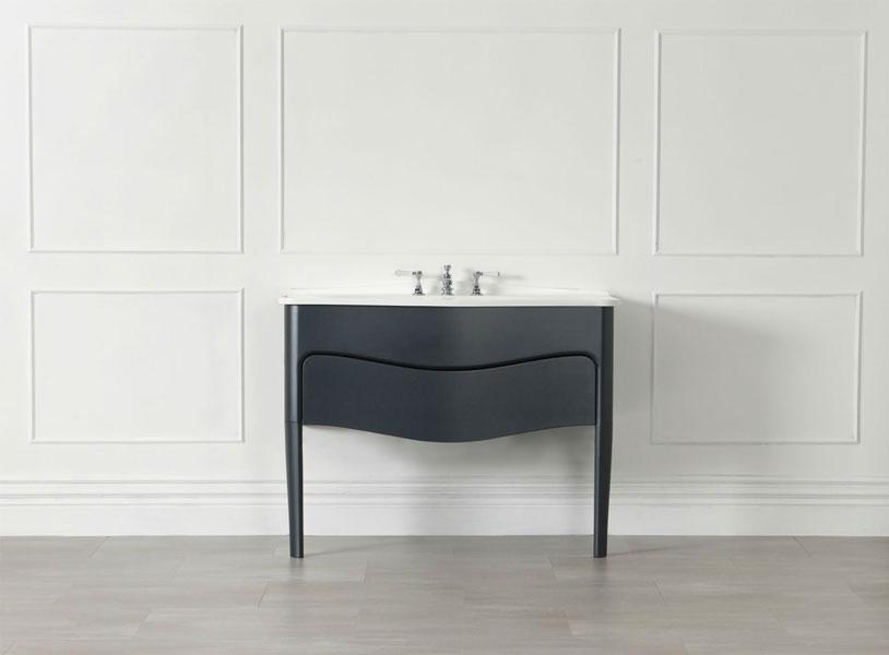 De nouvelles couleurs dans la salle de bains inspiration for Albert tremblay meuble la baie