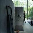 La salle de bains pour homme : leçon de style