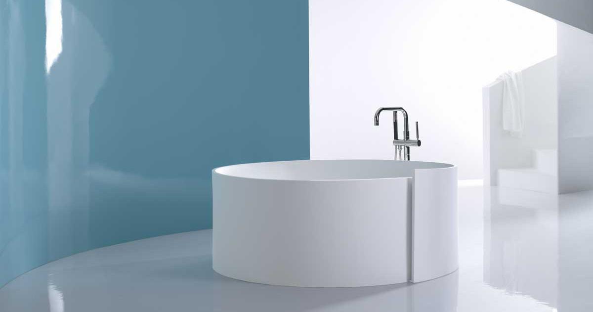 inspiration bain le magazine de la salle de bains. Black Bedroom Furniture Sets. Home Design Ideas