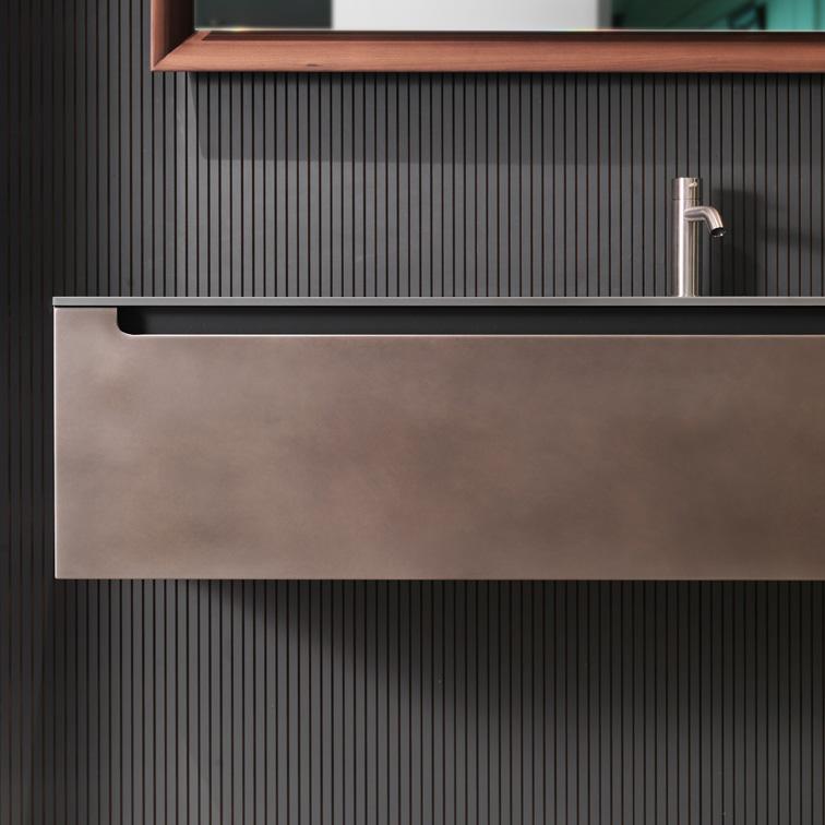 Falper-EDGE-meuble-salle-de-bains-UNE