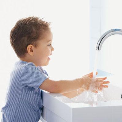 salle-de-bains-ecolo